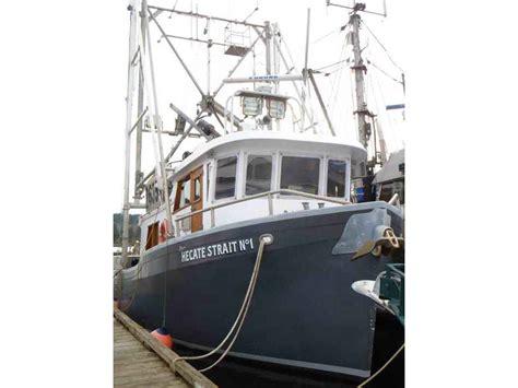 freezer shrimp boats for sale pelagic freezer shrimp trawler