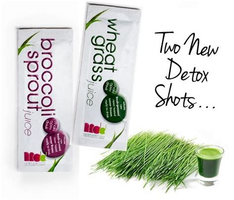 Smoothie King Detox Pills Review by Detox From My Detox Diet Supplements