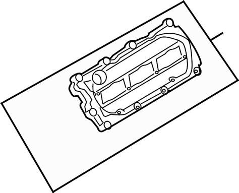 2008 suzuki xl7 timing chain replacement cost wiring
