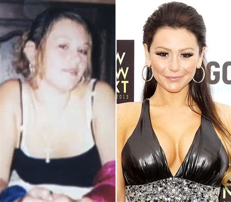 jenni jwoww before and after plastic surgery breast jenni jwoww farley breast implants jenni quot j woww quot