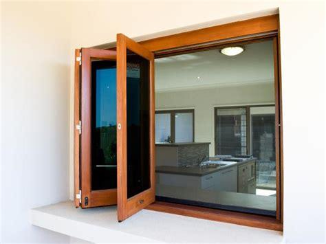 bi fold windows the door keeper bundaberg doors