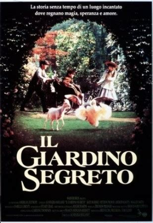 il giardino segreto 1993 il giardino segreto 1993 staserafilm it