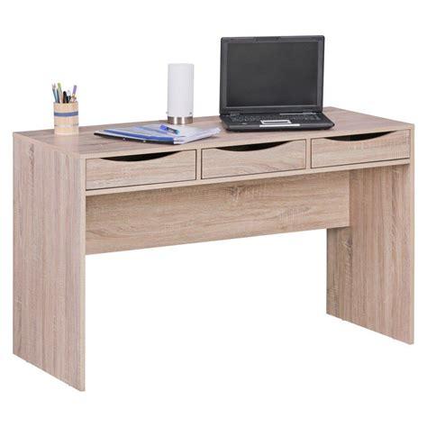 scrivania per computer scrivania per computer abel misure cm 120x55x75 stile