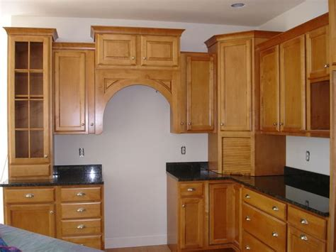 menards white kitchen wall cabinets the 25 best menards kitchen cabinets ideas on