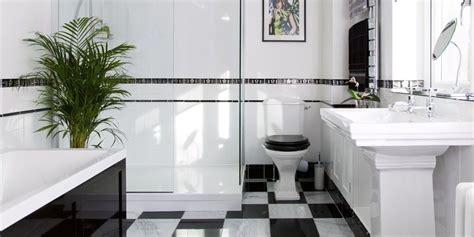 virtual bathroom makeover virtual bathroom makeover good bathroom floor plan design