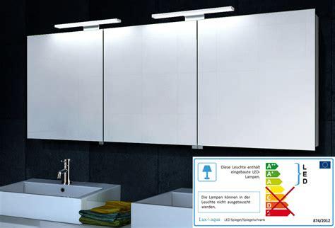 Badezimmermöbel Mit Viel Stauraum spiegelschrank bestseller shop f 252 r m 246 bel und