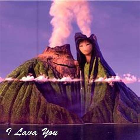 full version of short film lava 8tracks radio i lava you 14 songs free and music