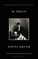 patti smith collected lyrics 1408863006 just kids patti smith bloomsbury paperbacks