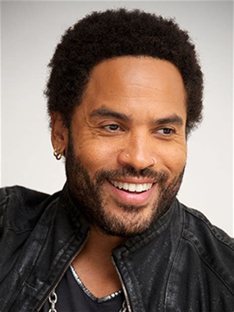 lenny kravitz biography news photos and videos