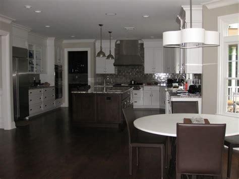 kitchen soffit ideas soffit molding kitchen ideas pinterest