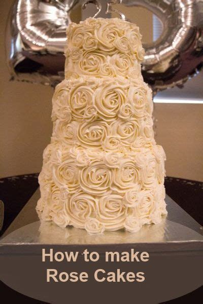 Desiree Dacosta Also Search For Pin By Kristine Dacosta On Cake Ideas