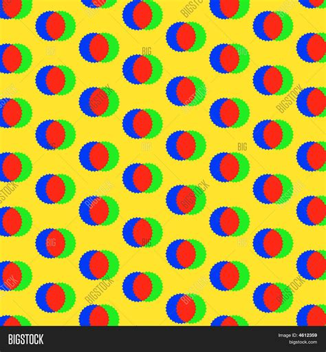 pattern pop art pop art pattern vector photo bigstock
