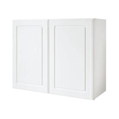 concord kitchen cabinets shop kitchen classics concord 30 in w x 24 in h x 12 in d