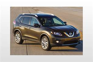 tulsa nissan rogue suv dealer new nissan cars