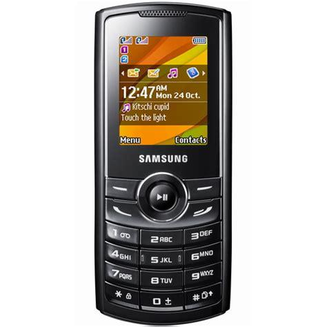 Hp Merk Samsung Z2 harga hp samsung hairstylegalleries