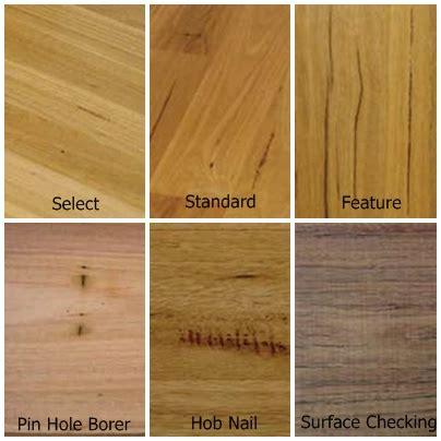 Timber Grading   Mountain Timber Products