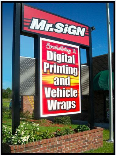 sunset east graphix signs banners graphics wraps in mr sign grapics summerville sc signs banners auto