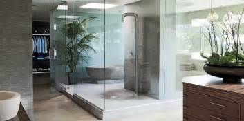 bathroom designs likewise design ideas house beautiful bambus deko bambusstangen ideen badezimmer einrichtung dunkles holz
