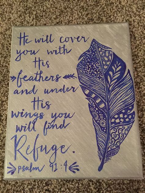 25 best ideas about bible verse canvas on bible verse decor bible verse crafts and