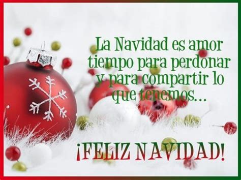 lindos mensajes de navidad apexwallpapers com bonitos mensajes de navidad cristianos para tarjetas