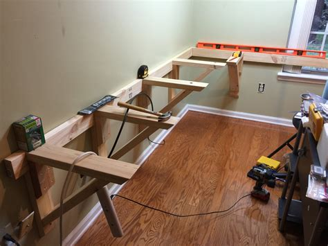 Ham Radio Desk Plans by Small Bedroom Size Bedroom At Real Estate
