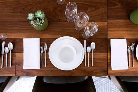siger set tebal tetes from the experts design ideas from bon appetit s new test