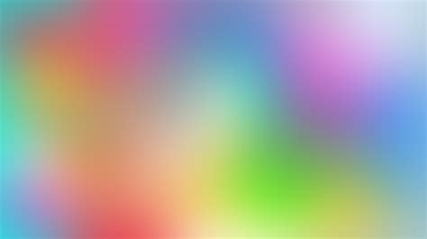 color wallpapers bright colors backgrounds wallpapersafari