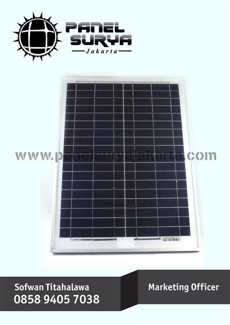 Jual Panel Surya panel surya solar panel panel surya panel tenaga