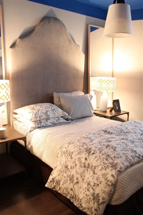 100 best images about diy headboards on