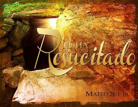 imagenes feliz dia de resurreccion especial de pascua gifs de cristo resucitado