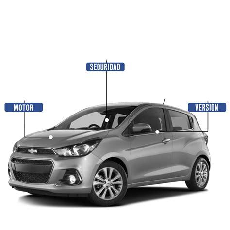 honda car service image result for honda civic car service 2017 2018 honda