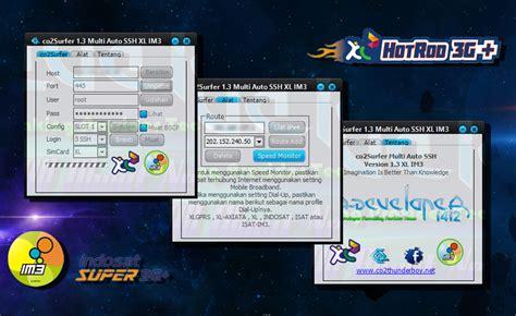 internet gratis indosat terbaru trik internet gratis indosat xl pc terbaru agustus 2013