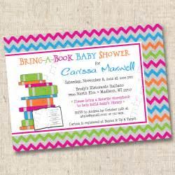 book baby shower baby shower bring a book www awalkinhell www