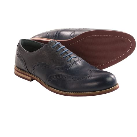 joseph abboud oxford shoes joseph abboud randall oxford shoes for save 71