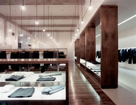 Retail Spaces Buku Interior 17 best images about retail on homes design and shanghai