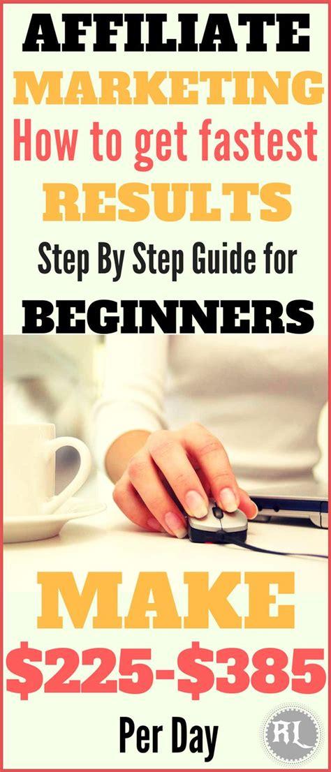 Make Money Online Beginners - top 25 best craft online ideas on pinterest selling