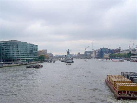 thames river pronunciation 2097 best images about visit london on pinterest london