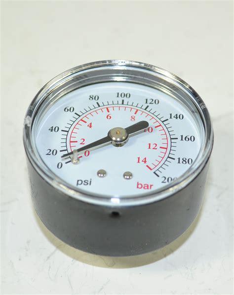 campbell hausfeld fpav regulator gauge air
