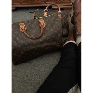 Lipstick Lv 389 Lasting Berkualitas 35 fossil handbags vintage reissue fossil weekender bag tote from top 10 seller