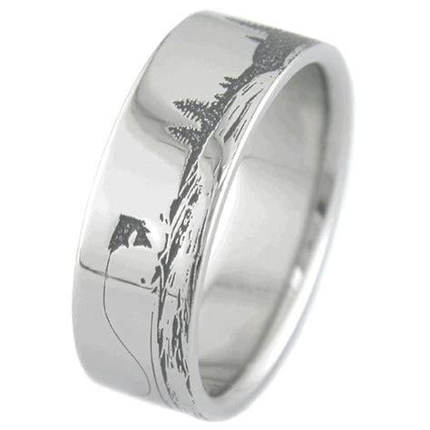 the whole ring fishing ring fishing rings
