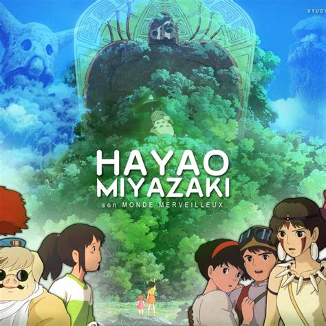 studio ghibli movies studio ghibli images studio ghibli movies wallpaper photos