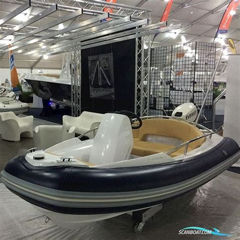 inflatable boats argos inflatable rib argos 305 2016 usd 44 973 boats for
