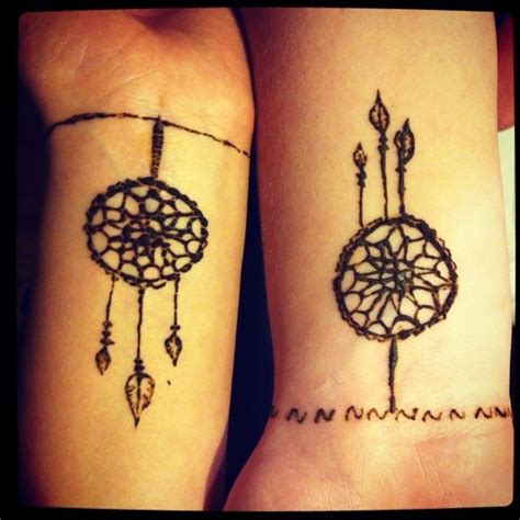 small dreamcatcher tattoo on wrist catcher images designs