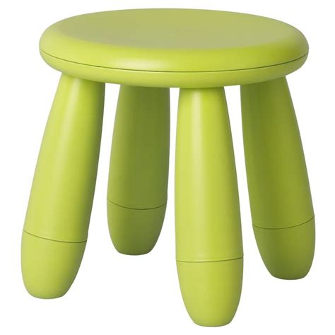 91 what can make your stool green