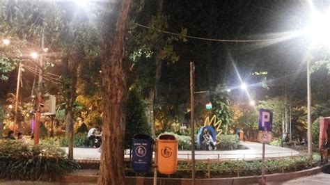 layout taman bungkul penghargaan dunia untuk taman bungkul surabaya tempat
