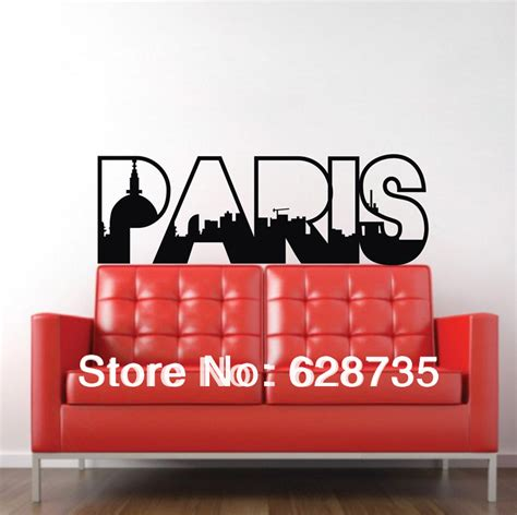 wholesale wall stickers wholesale free shipping wall stickers decorative