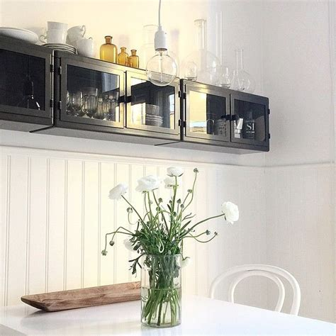 kitchen wall cabinets ikea 12 best images about kitchen makeovers on pinterest in