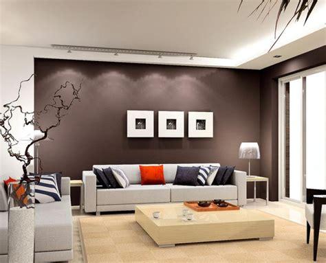 adler group  modern architecture  interior design