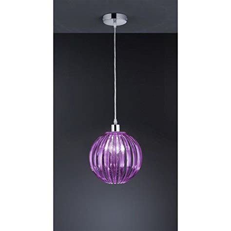 Purple Pendant Light Shade Pendant Lighting Ideas Best Purple Pendant Light Shade Inspired Style Decoration Purple