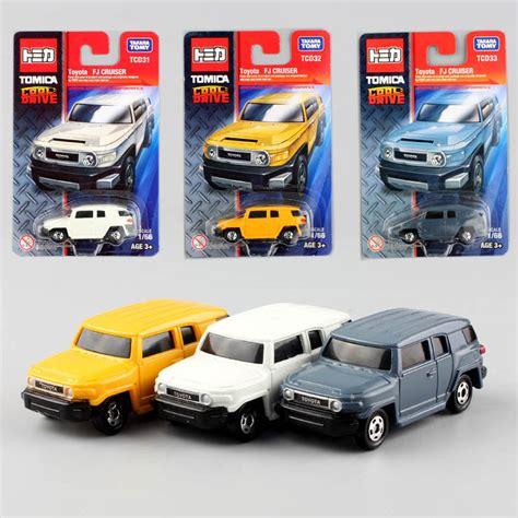 Tomica Toyota Fj Cruiser Car 1 18 diecast toyota goods catalog chinaprices net